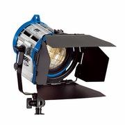 Осветительное оборудование: Arri Dedolight Kinoflo Manfrotto Osram