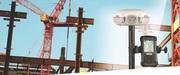 GNSS/GPS измерительные системы