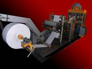 От производителя станки для производства бумажной салфетки